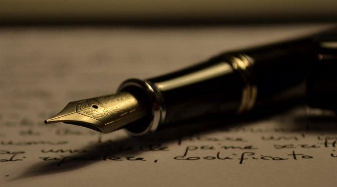 My Writing Process Blog Hop