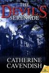 DevilsSerenade-The72lg