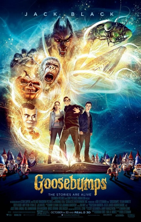 http://ihorror.com/goosebumps-movie-poster-revealed-trailer-coming-soon/