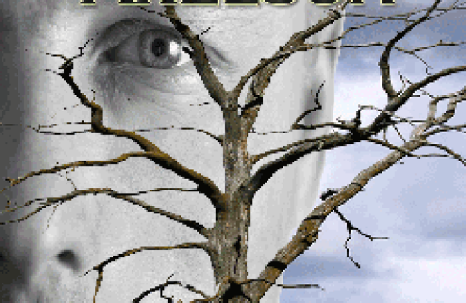 EARTHLY CONCERNS by Xavier Axelson | Horror Novella Review & Giveaway